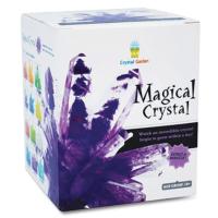 Magic Crystals asst.