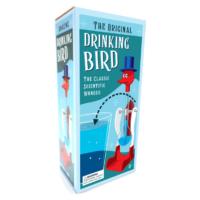 Drinking Bird The Original Classic Box