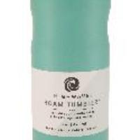 Roam Stainless 16oz Travel Flask Seafoam (Powder Coat)